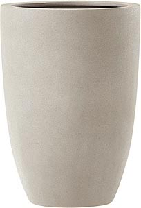###category_name### Blumenkübel aus Fiberglas