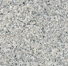 Granit Grau | Granite Grey