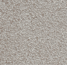 Warme Beton-Optik | Warm Concrete